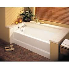 soaking tubs three wall alcove deluxe vanity kitchen nuys ca
