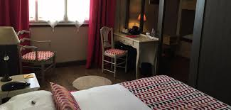 chambre familiale chambre familiale hôtel la marée ile de ré rivedoux plage