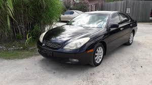 2004 lexus sedan for sale cars for sale archive audio autos