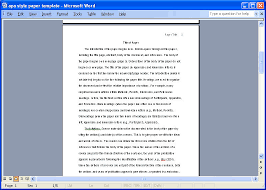 the trouble with diversity essay dissertation timeline uk software