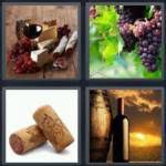 4 pics 1 word 4 letter answers