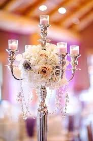 wedding candelabra centerpieces wedding chandelier centerpieces wedding candelabra centerpieces