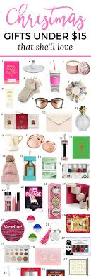 christmas gifts for from best 25 christmas gifts for women ideas on gifts for