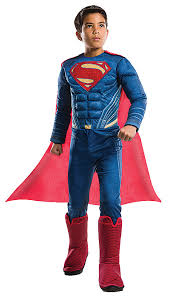 Superman Toddler Halloween Costume 10 Selling Halloween Costumes Spirit Halloween Store