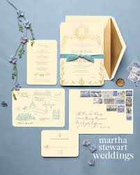 Thailand Wedding Invitation Card Exclusive Go Inside Margo U0026 Me U0027s Jenny Bernheim U0027s Dreamy Wedding