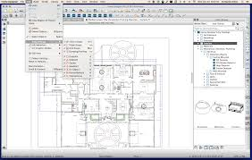 punch home design essentials punch home design tutorial best overall dailymotion part design