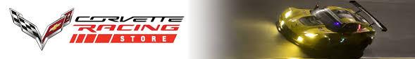 corvette merchandise official gm store for corvette racing merchandise and apparel