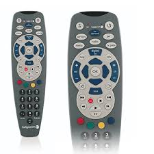 reset samsung universal remote how to make your remote control universal proximus