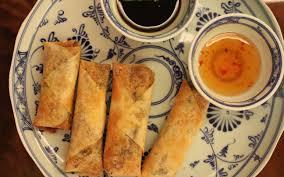 roll sheets airfried vegetable rolls joie de vivre