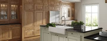solid wood kitchen units cabinets and doors kitchen warehouse