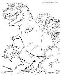 dinosaur coloring sheets make a photo gallery dinosaur coloring