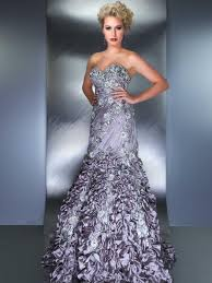prom dress shops in nashville tn couture by mac duggal 78574d macduggal couture coco s chateau