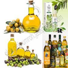 Minyak Zaitun Termurah minyak zaitun