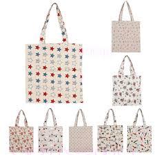 Eco Bag by Cotton Eco Bag Promotion Shop For Promotional Cotton Eco Bag On