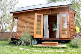 tiny houses interest is growing but who wants them and why abc