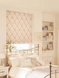 how to choose blackout blinds for a bedroom web blinds