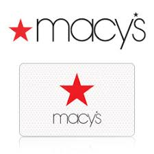 e gift certificates buy macy s gift cards at giftcertificates