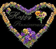 Happy Wedding Marriage Anniversary Pictures Greeting Cards For Husband Anniversary Cards Wedding Anniversary Cards Pinterest