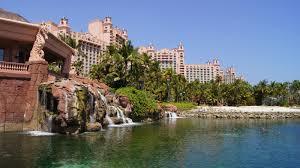 luxury life design atlantis paradise island bahamas