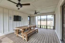 House Plans With Screened Porches Dog Trot House Plan Dogtrot Home Plan By Max Fulbright Designs