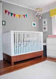 100 best nursery ideas images on pinterest nursery ideas crib