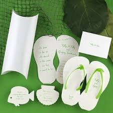 wedding invitation wording sles wedding invitation wording sles pdf popular wedding