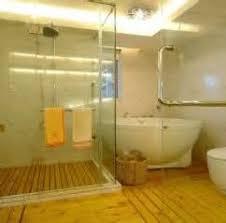 Bathroom Design Designs At Home Design Simple Bathroom Design In - Bathroom designs in pakistan