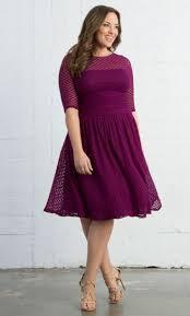 Plus Size Websites For Clothes Best 25 Plus Size Clothing Australia Ideas On Pinterest Casual