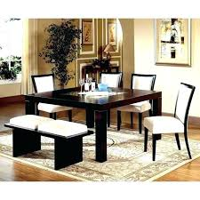 triangle counter height dining table triangle dining room table triangle dining set triangular dining