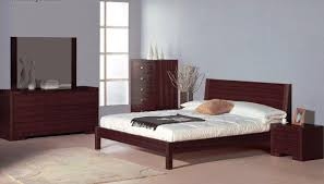 Rustic Bedroom Furniture Set by Bedrooms Wooden Bed Contemporary Bedroom Furniture Rustic