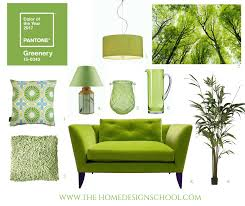 pantone u0027s colour of the year 2017 u2014 the home design