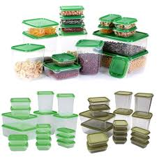 compare prices on food storage box 17pcs online shopping buy low