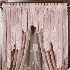Balloon Curtains For Living Room Balloon Curtains For Living Room Interesting Garland Lace Balloon