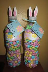Homemade Easter Decorations by Top 38 Easy Diy Easter Crafts To Inspire You Amazing Diy