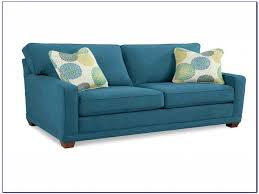 Sleeper Sofa Lazy Boy Living Room Lazy Boy Sectional Sofa Living Room Furniture