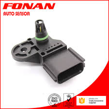 What Is A Map Sensor Compare Prices On Ford Map Sensor Online Shopping Buy Low Price
