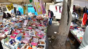 porta portese auto roma porta portese come cambia il mercato più famoso di roma