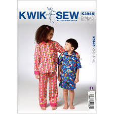 cheap sew pajamas find sew pajamas deals on line at alibaba