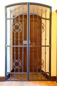 modern exterior front doors teak front door image collections doors design ideas