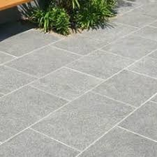 Granite Patio Stones Silver Grey Linear Granite Patio Paving 800x200 Natural Granite