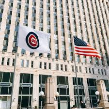 You Are A Grand Old Flag The Merchandise Mart 140 Photos U0026 87 Reviews Shopping Centers