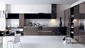 cuisine moderne italienne agencement de cuisine italienne cuisine italienne design en 40