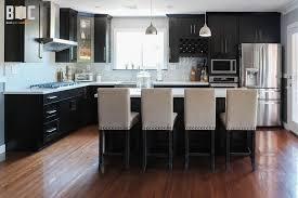 best deal kitchen cabinets kitchen cabinets buy the best cabinets at best cabinets