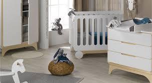 chambre bébé la redoute choisir la chambre de bébé famille en chantier