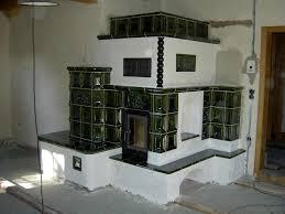 Wohnzimmer Modern Mit Ofen Kaminöfen Mit Sitzbank Ehv Bank Luxus Wohnzimmer Modern Mit
