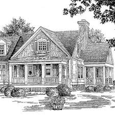 Small House Plans Southern Living 24 Best Tiny Home Plans Under 1 000 Square Feet Images On