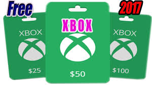 survey for gift cards xbox live newest free xbox gift card codes no survey 2017