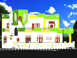 best architecture home design india loopele com goodhomez loversiq