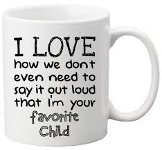 300ml coffee mug 300ml coffee mug suppliers and manufacturers at