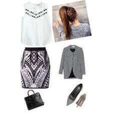 sans titre 15 by amey01 on polyvore featuring polyvore interior